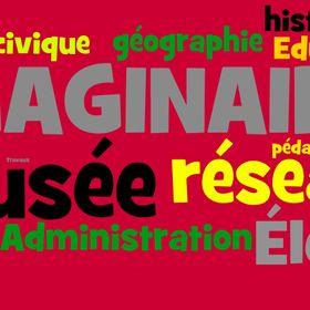 Classe de Gestion Administration Lycée Doriole (La Rochelle)