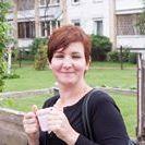 Jurgita Logunova