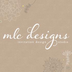 Mlc designs invitation design studio mlcdesigns on pinterest mlc designs invitation design studio altavistaventures Images