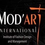 Mod Art International International Institute Of Fashion Design Fashion Management Modart On Pinterest