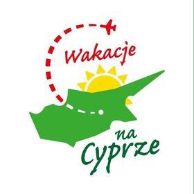 Biuro podróży Wakacje na Cyprze