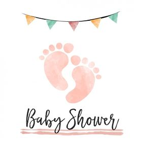 Baby Shower Made Easy