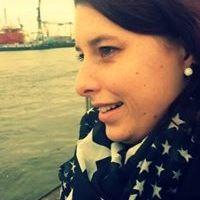 Julia Bachmann