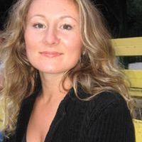 Joanna Pągowska