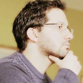 Claudio Mansella