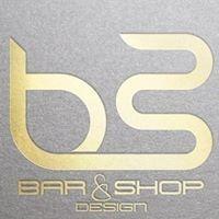Fiori Giovanni - Bar and Shop Design