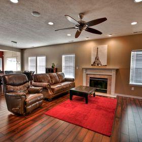 Floors To Your Home (.com)