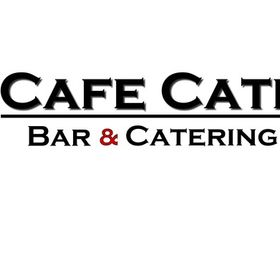 cafe cate
