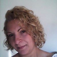 Simone Rodrigues