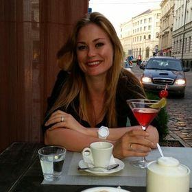 Sofia Broberg-Vuorio