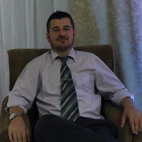 Cristian Schmitt