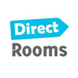 DirectRooms.com