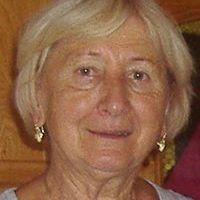 Alexandra Palušová