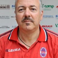 Marc Bragantini