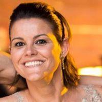 Gabriela Ferreira Assis