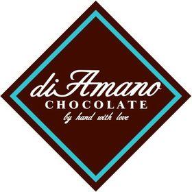 diAmano Chocolate