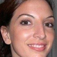 Natalia Romina Argenio