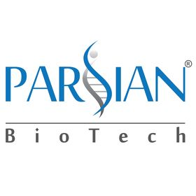 parsianbiotech