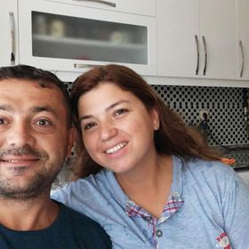 Ahmet Kiyci