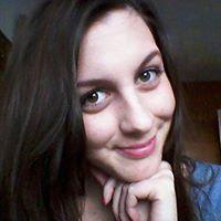 Kristýna Dvořáková