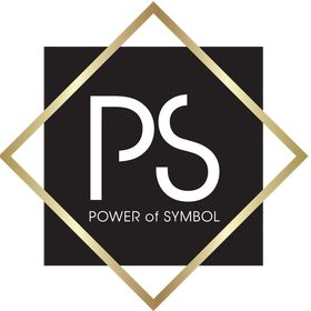 Power of Symbol