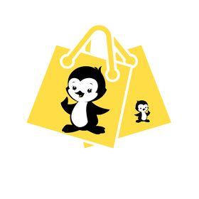 Penguinbags