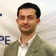 Róbert Szarka-Kovács