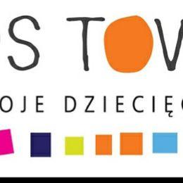 Kids Town. Kolorowe Pokoje Dziecięce. Kids Rooms