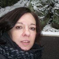 Joanna Lachowicz