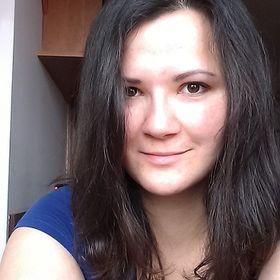 Agnieszka Leśniewska