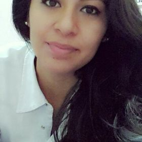 Laura Rosado