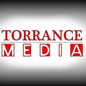Torrance Media
