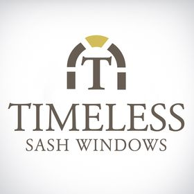 Timeless Sash Windows