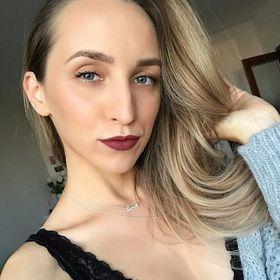 Danielle Any