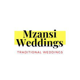 Mzansi Weddings | Traditional & White Weddings South Africa