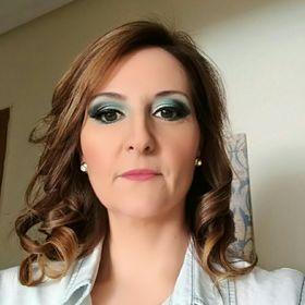 Raquel Martinez