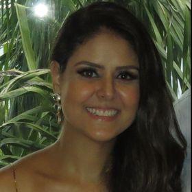 Amanda Mariani