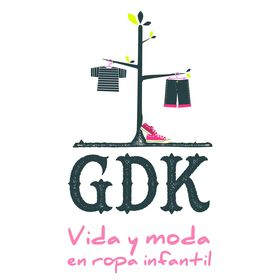 GDK Infantil