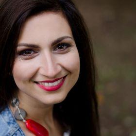Katarína Vasková