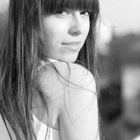 Lavinia Alexandru