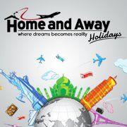 Home and Away Holidays