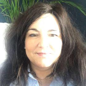 Anita Benedickte
