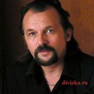 Simon Ivasishin