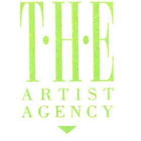 T H E Artist Agency