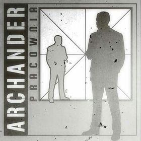 archander inspiracje
