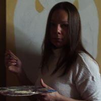 Varvara Bolondaeva