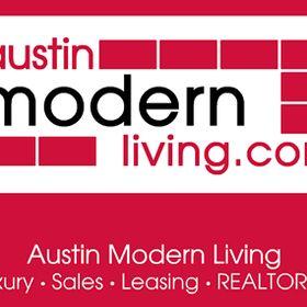 Austin Modern Living