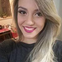 Tatiana Veloso