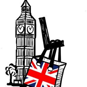 London Buyer