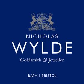 Nicholas Wylde